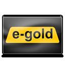 e, gold