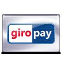 giropay icon