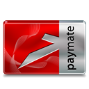 paymate icon