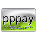 pppay
