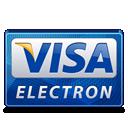 electron, maestro, mastercard, visa icon