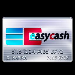 easycash icon