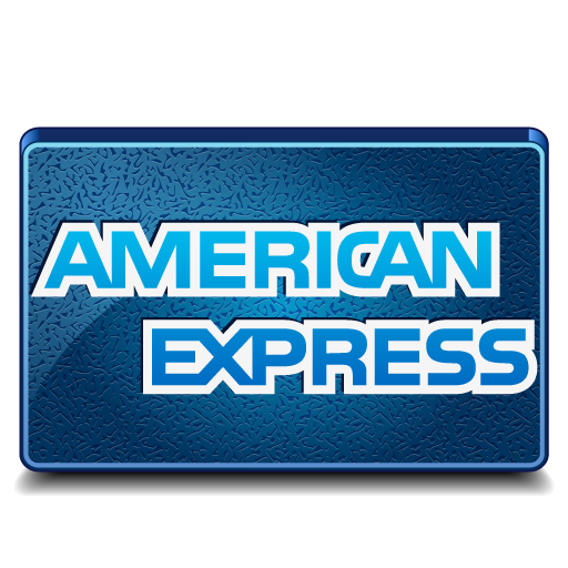 American, express icon | Icon search engine American Express