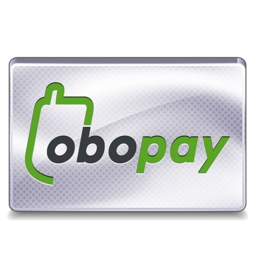 obopay icon