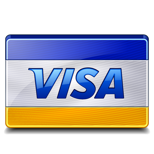 how to cancel visa credit card