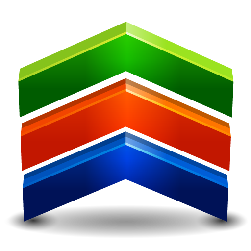 Semantics icon - Free download on Iconfinder