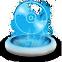 applicationsalt icon