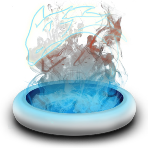 firefoxalt icon