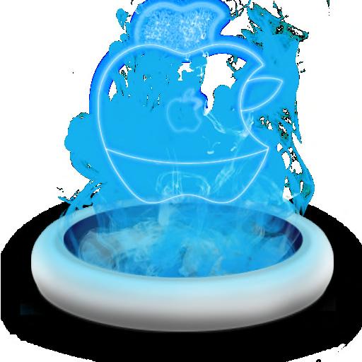 toastalt icon