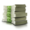 cash, papermoney