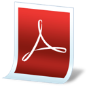 junior, pdf icon