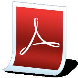 junior, pdf icon