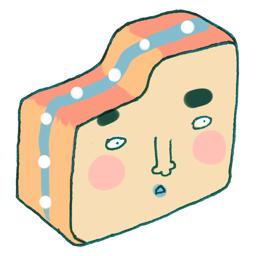 folder, ll icon
