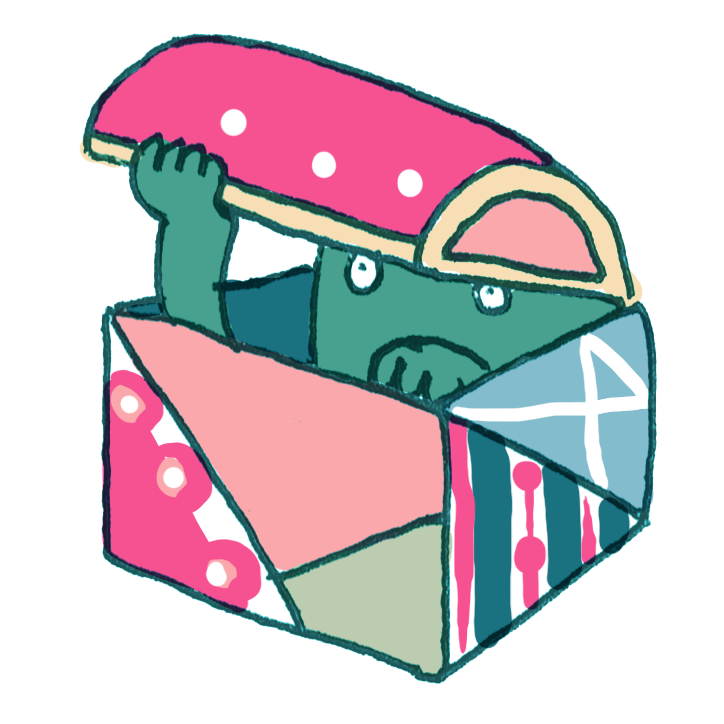 another, box, ll icon