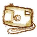 natsu, photo icon