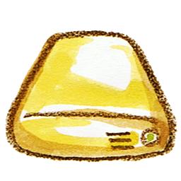 harddisk, natsu icon