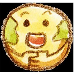 natsu, networkconnect icon