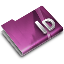 adobe, cs, indesign, overlay icon