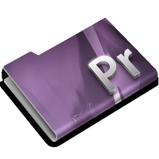 adobe, cs, overlay, premiere, pro icon