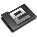 enhanced, labs icon