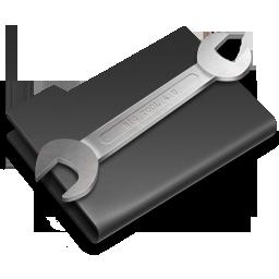 512, alternate, utilities icon