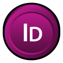 adobe, cs, indesign