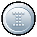 axialis, workshop icon