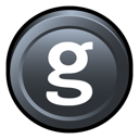 getty, images icon