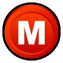 myartplot icon