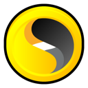 norton, symantec icon