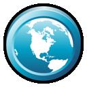 ftp, smart icon