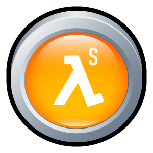 half, life, source icon