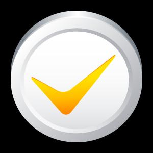 mp, tag icon
