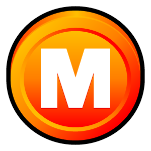 megaupload icon