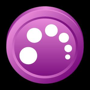 xp icon