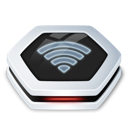 airport, drive icon