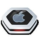 drive, apple