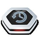 drive, timemachine