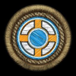 designerfloat icon