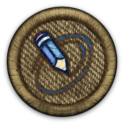 Livejournal icon - Free download on Iconfinder
