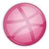 ball, basket, dribbble