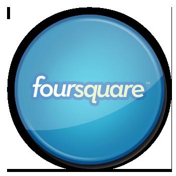 px, square icon