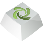 blend icon