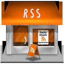 rss, shop, store