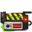ghosttrap icon