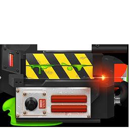 ghosttrap icon