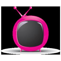 IPTV-M3U