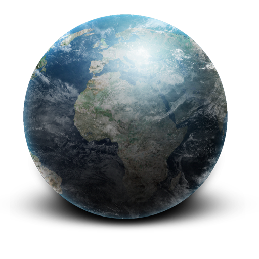 pluto planet png - photo #19