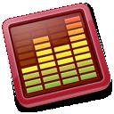 audio, midi, setup
