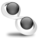 trillian, whack icon